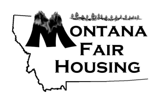 Forms and information from Montana Fair Housing